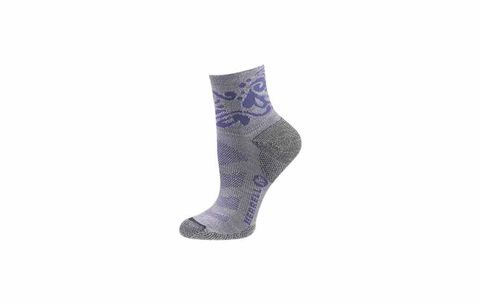 Merrell Women's Crest Socks