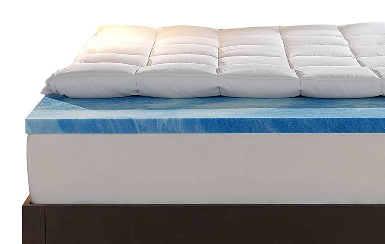 and mattress top king for to sleep best ultra size people heavy you resort carry the live