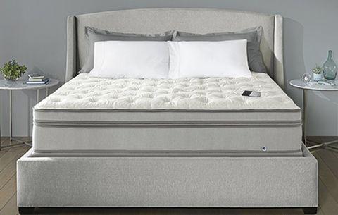labor day weekend mattress sales - Online Mattress Sales