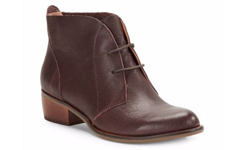 84c8471f69c 7 Perfect Fall Boots From Lord And Taylor's Huge Shoe Sale | Prevention