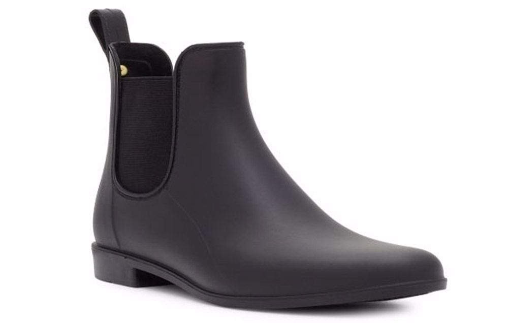 7 Perfect Fall Boots From Lord And