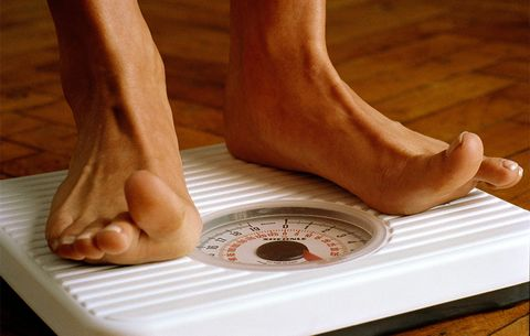 Treadmill plan to lose weight fast picture 4
