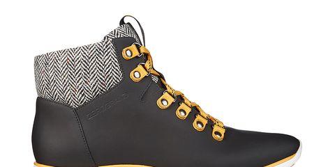 macys sale boots