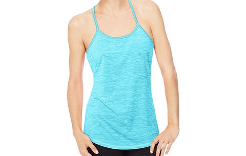 83f4cee7425 Surprisingly Great Workout Clothes You Can Get At Walmart For Under ...