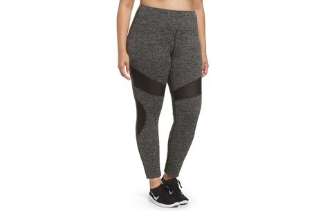 9f7288729fe The Best Plus-Sized Workout Clothes for Women