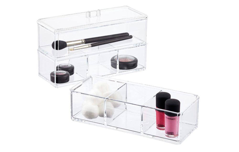 Medicine Cabinet Storage Products
