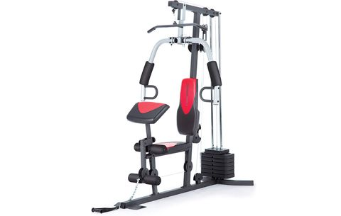 f0aa687c5170f Home Gym Equipment On Sale | Prevention