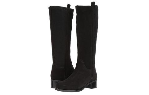 0e302b9db64 Best Wide Calf Boots For Women