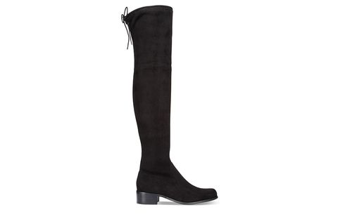 d6676e42d842 Best Wide Calf Boots For Women