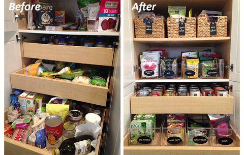 organize kitchen office tos. Perfect Tos Kitchen In Organize Office Tos S