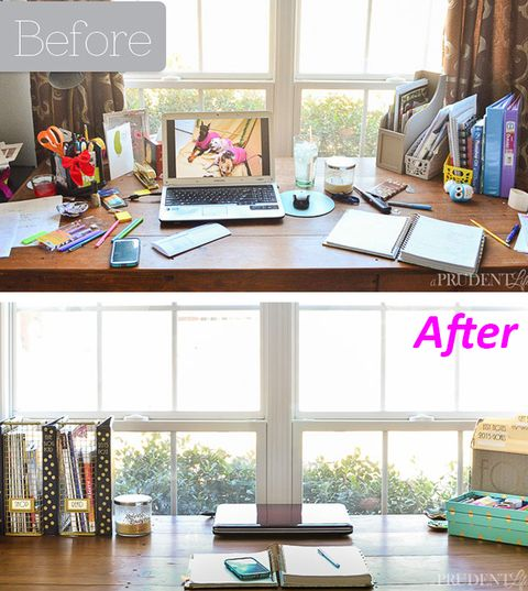 Declutter Every Room Reduce Anxiety And Stress