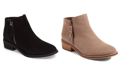 ​nordstrom winter sale shoes