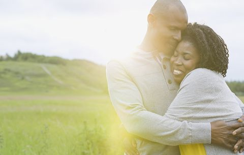 Keep romance alive in marriage