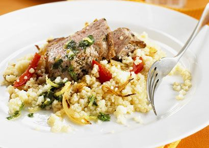 10 Diabetes-Friendly Meals That Beat Belly Fat recommend