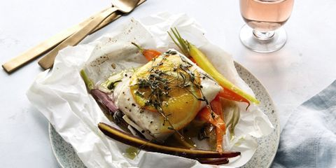 parchment-baked-halibut-with-fennel-carrots-1000.jpg