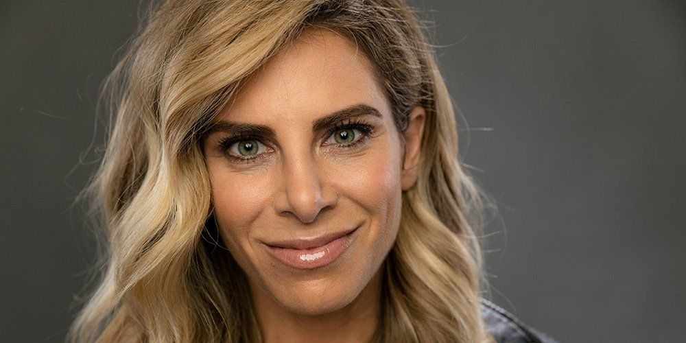 Jillian Michaels Says These 6 Easy Tips Will Help You Lose Weight Like You're On 'The Biggest Loser'