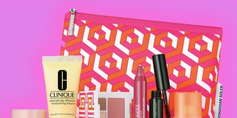 Black Friday and Cyber Monday beauty deals