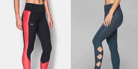 Best leggings for every sport