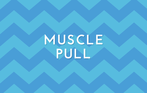 Muscle Pull