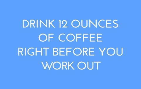 lose weight not sleeping