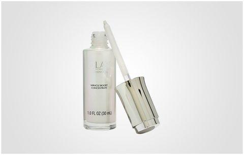 skincare serum olay luminous