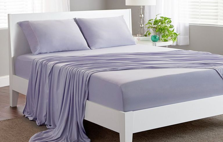 best cooling sheets for night sweats sheets that keep you cool. Black Bedroom Furniture Sets. Home Design Ideas