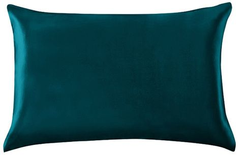 Best Silk Pillowcases For Hair And Skin Best Silk Pillowcase