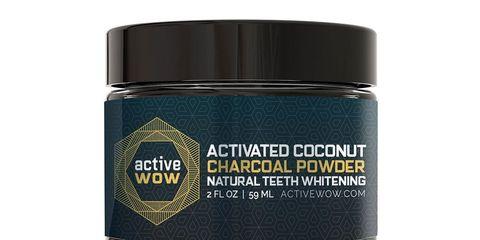 best natural teeth whitener