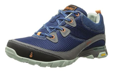 Best Walking Shoes For Hiking And Trail