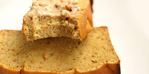 Food, Brown, Bread, Cuisine, Finger food, Baked goods, Ingredient, Dish, Confectionery, Dessert,