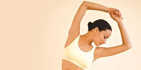 pilates belly exercises