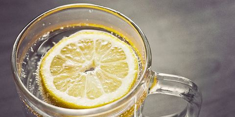 Drinks Better Than Lemon Water For Weight Loss