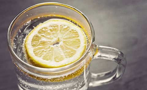 3 Drinks That Are More Effective Than Lemon Water For Helping You Lose Weight