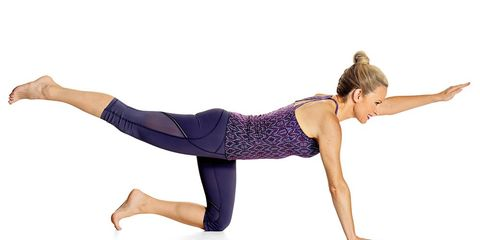 Fit in 10: Slim, Strong - For Life core