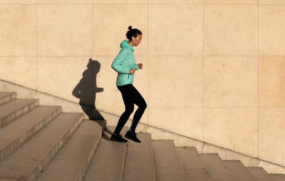 e660b053d 4 Steps To Reverse Diabetes Naturally