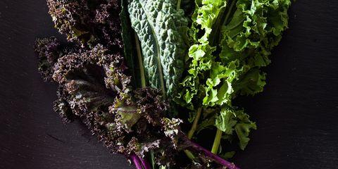 keep salad safe