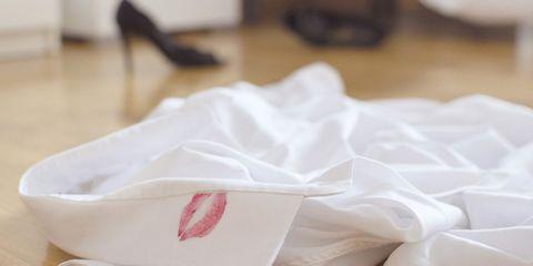 I learned to forgive my cheating husband