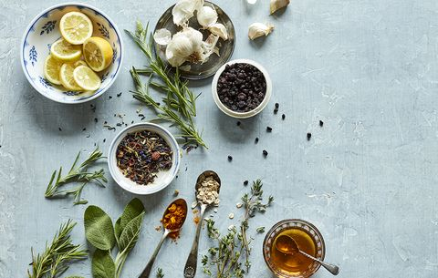 Image result for Natural Remedies