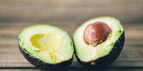 avocado and gut health