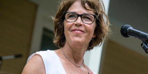 joan anderman