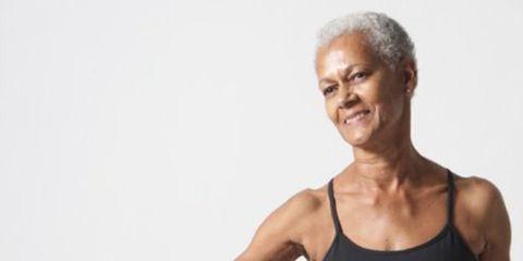 Janice Lennard yoga