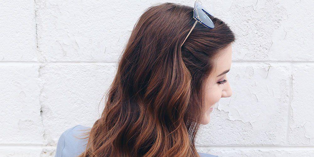 beachwaver curls