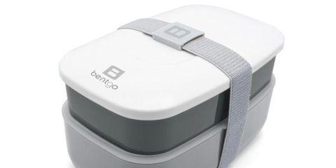 Bento Box on Amazon