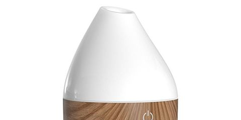 Essential Oil Diffusers Amazon Daily Deal