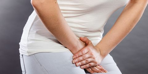 urinary tract infection treatment, UTI home remedies
