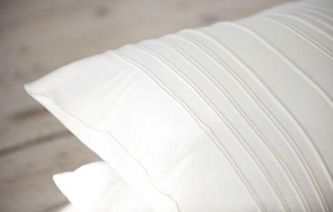 Beautyrest Black Ice Memory Foam Pillow Review
