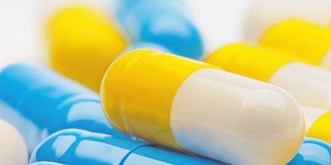 do antidepressants work