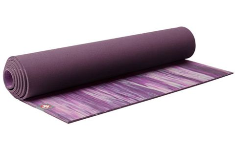 athleta eKO 4mm Mat by Manduka yoga mat