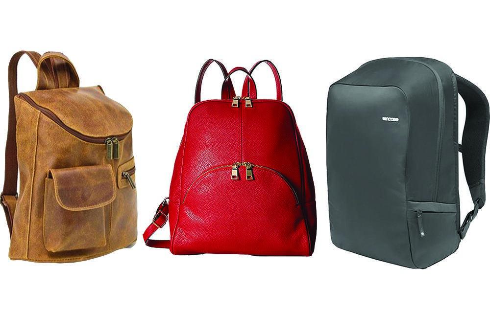 Best bag for your back