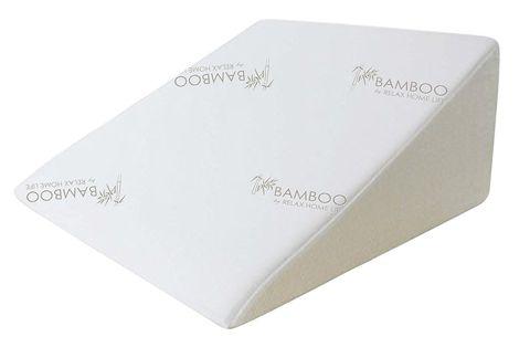 Best Pillows For Neck Pain Prevention